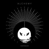 Alchemy by Various Artists