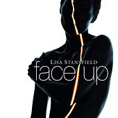 Face Up van Lisa Stansfield