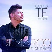 Como te imaginé de Demarco Flamenco