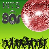 Hits 80S by Various Artists
