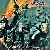 The 20's Unforgettable Songs von Various Artists
