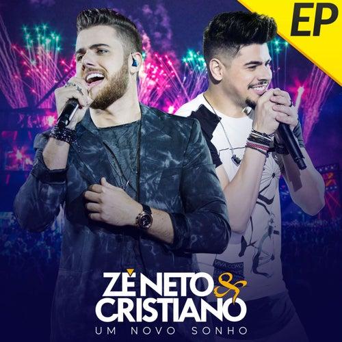 Zé Neto & Cristiano - Um Novo Sonho (Ao Vivo) de Zé Neto & Cristiano