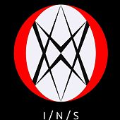 I/N/S by Artful Candid