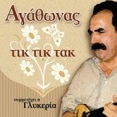 Tik Tik Tak von Various Artists