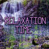 Relaxation Time by Deep Sleep Relaxation