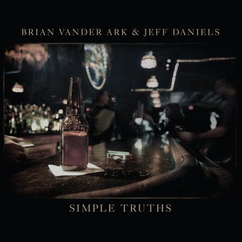 Simple Truths by Brian Vander Ark