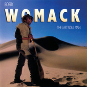 Last Soul Man de Bobby Womack