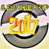 1 in the Top 2017 de Various Artists