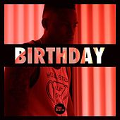 Birthday by Prose