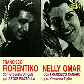 Nelly Omar / Francisco Fiorentino by Various Artists