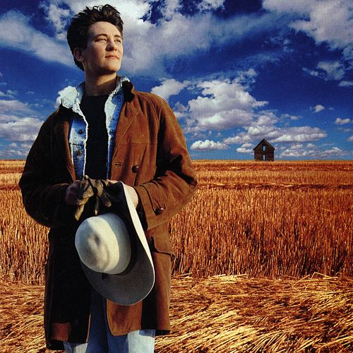Absolute Torch And Twang by k.d. lang