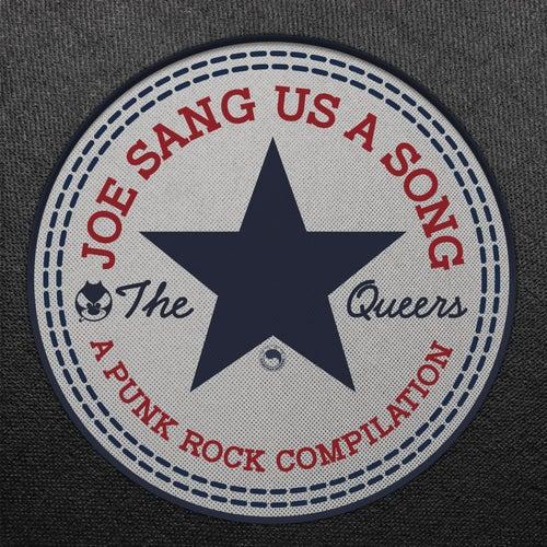 Joe Sang Us a Song by Various Artists