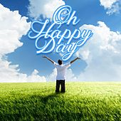 Oh Happy Day von Voces Divinas