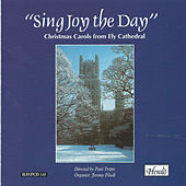 Sing Joy the Day by Paul Trepte