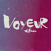Voyeur by The M Machine