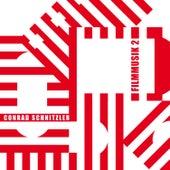 Filmmusik 2 by Conrad Schnitzler