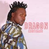 Chotibahu von Dragon