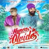 Nunca Te Olvide by Ñengo Flow