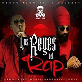 Los Reyes Del Rap by Ñengo Flow