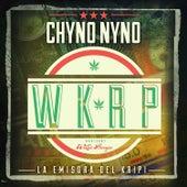 Wkrp di Chyno Nyno