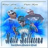 Bailo Bellacona by Ñengo Flow