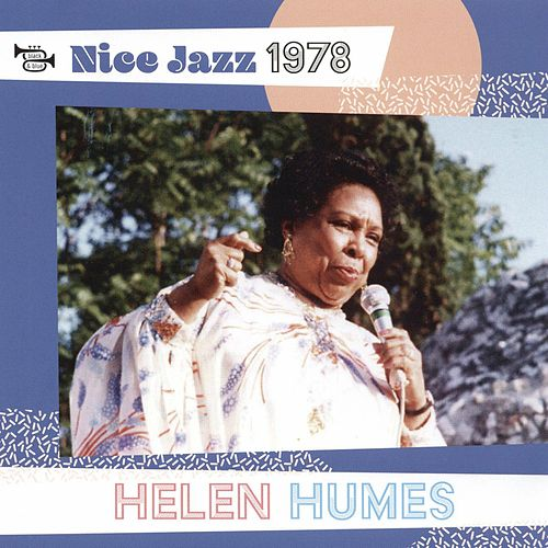 Nice Jazz (Live at Nice