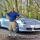 Old Man in a Porsche von Various Artists
