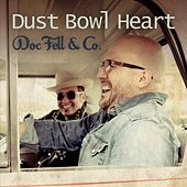 Dust Bowl Heart de DocFell