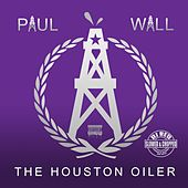 Houston Oiler (Slowed & Chopped) by Paul Wall