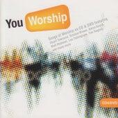 You Worship de Various Artists
