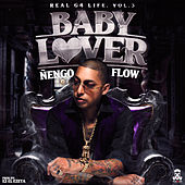 Baby Lover by Ñengo Flow