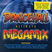 Dancehall Ultimate Megamix de Various Artists