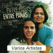 Entre Panas by Various Artists