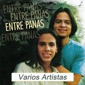 Entre Panas de Various Artists