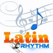 Latin Rhythm by Various Artists