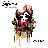Sofar Curitiba (Songs From a Room), Vol. I [Ao Vivo] de Various Artists