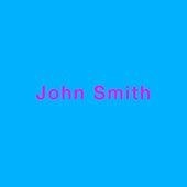 John Smith de Mariuk