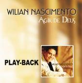 Agir de Deus - Playback von Wilian Nascimento