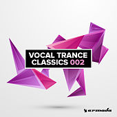 Vocal Trance Classics 002 by Various Artists