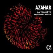 Azahar by Various Artists