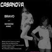 Casanova de Bravo