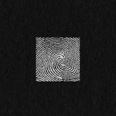 Elmhurst Dub / Anymore von Various Artists