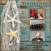 Strandgut by Various Artists