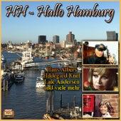 HH – Hallo Hamburg by Various Artists