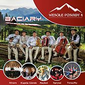 Wesołe Posiady 4 by Various Artists