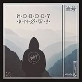 Nobody Knows (feat. WYNNE) de Autograf