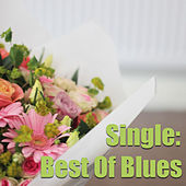 Single: Best Of Blues by Various Artists