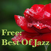 Free. Best Of Jazz di Various Artists