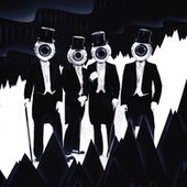 Eskimo von The Residents