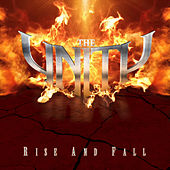 Rise And Fall by Unity